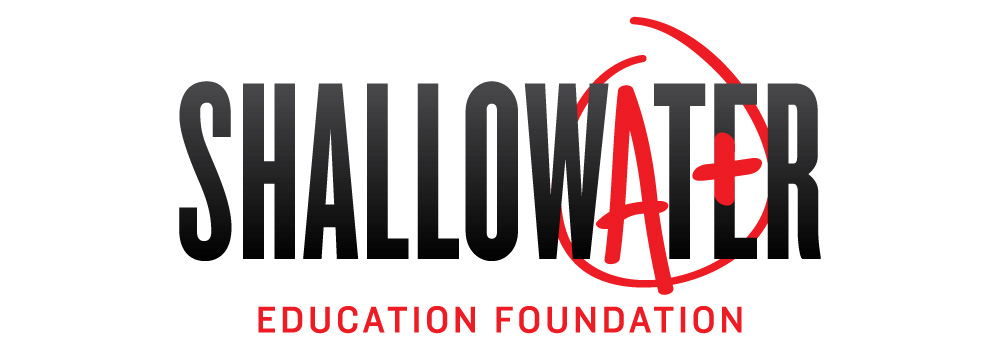 Shallowater_Education_Foundation_1
