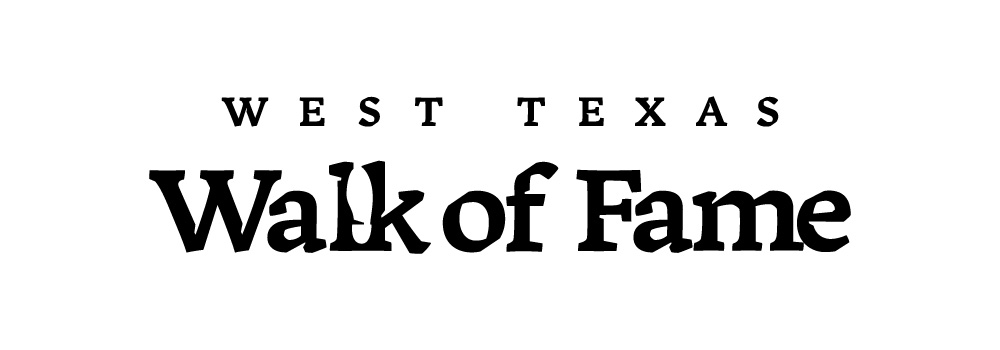 Walk_of_Fame_1