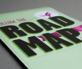Komen Road Map