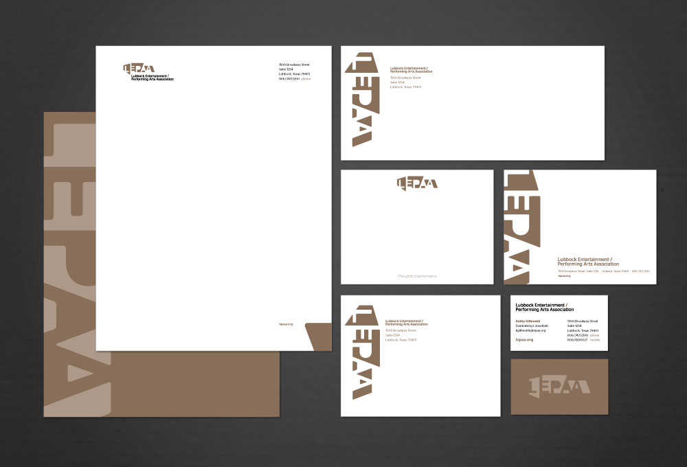 leepa-stationery