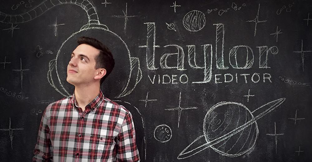 Taylor Shofner: Employee Spotlight