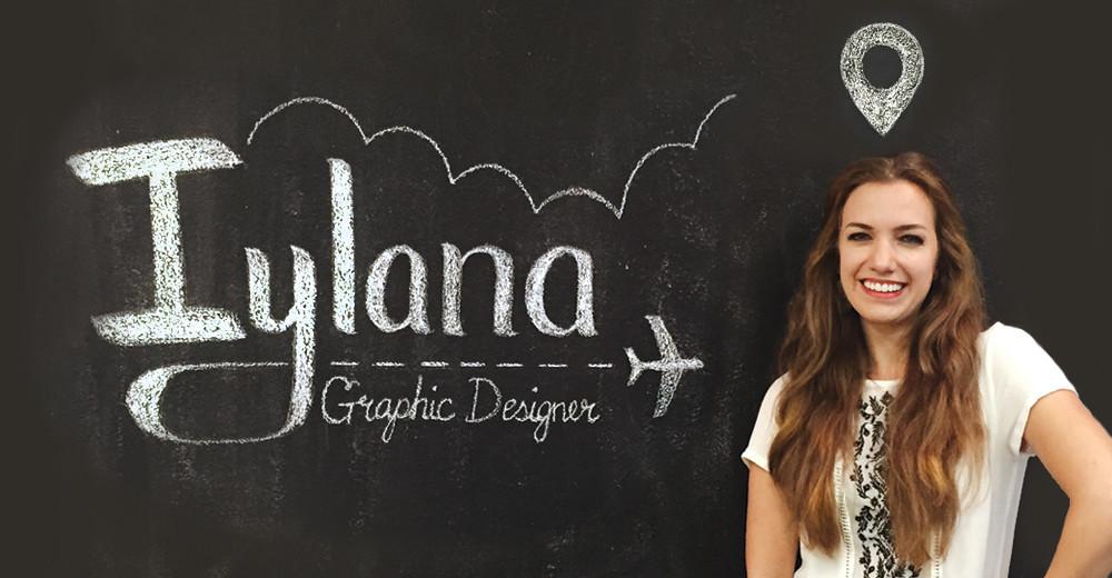 Iylana Nassiri: Employee Spotlight