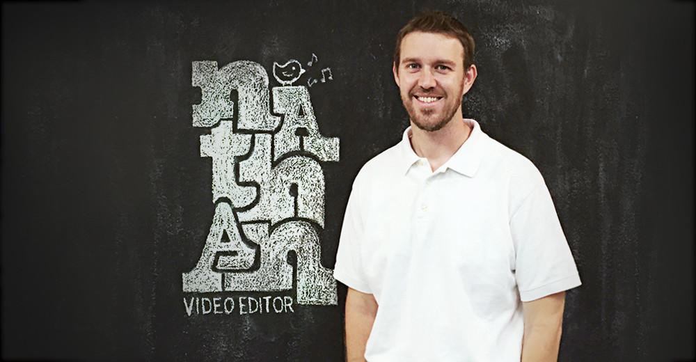 Nathan Edgar: Employee Spotlight