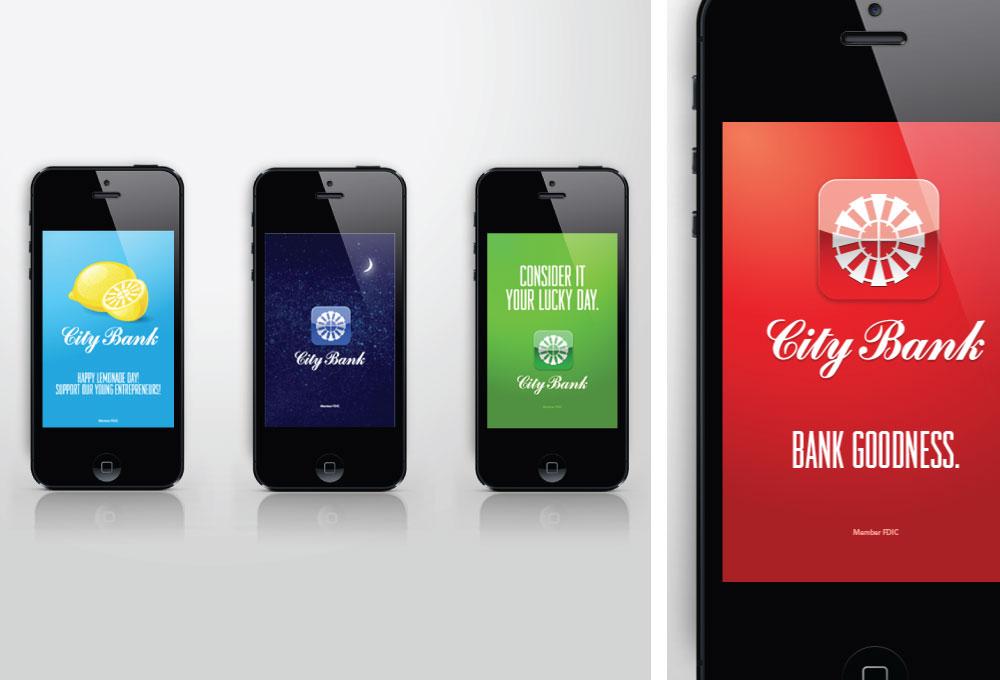 KCBD-App_group1