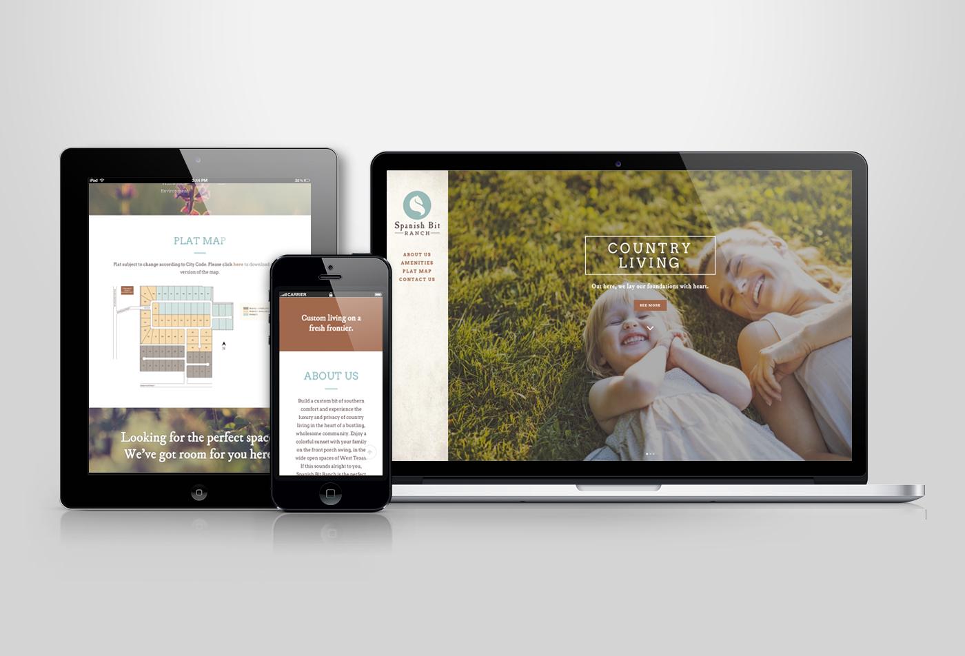 SBIT-Website