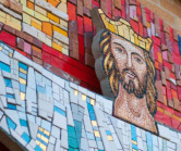 Christ the King Website