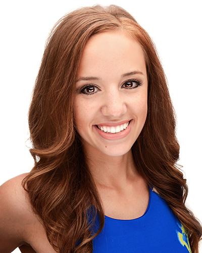Shelby Devonport