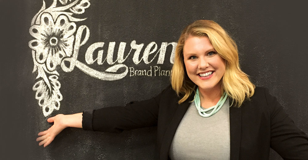 Lauren Henderson: Employee Spotlight