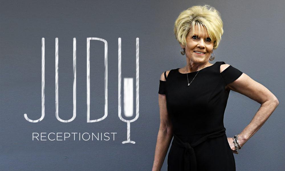 Judy McDowell: Employee Spotlight