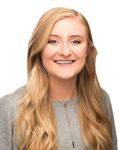 Savannah Gilbreath