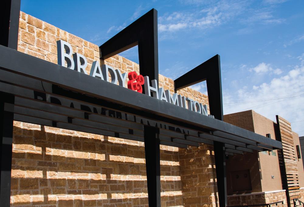 Brady_Hamilton_1