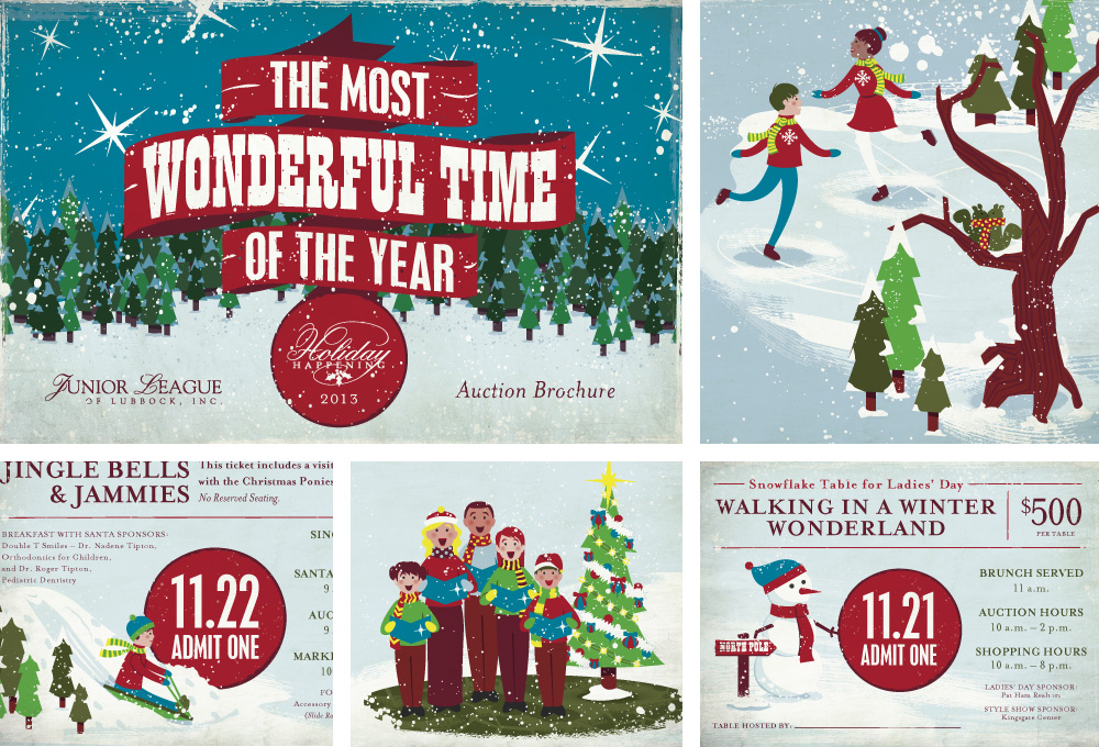JuniorLeague_Most_Wonderful_Time_2