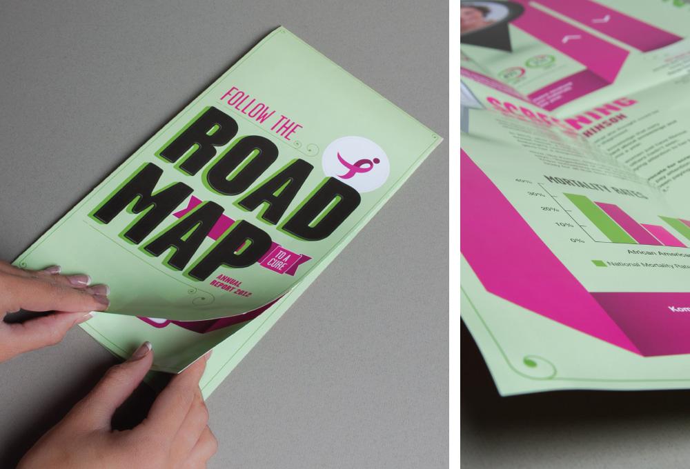 Komen_RoadMap_1