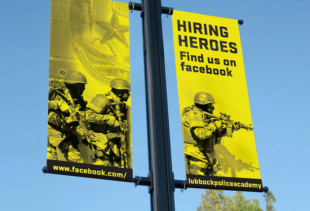 hiring-heroes-lamp_post_signs