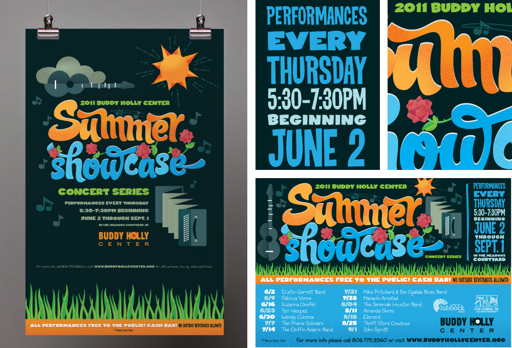 summer_showcase_1