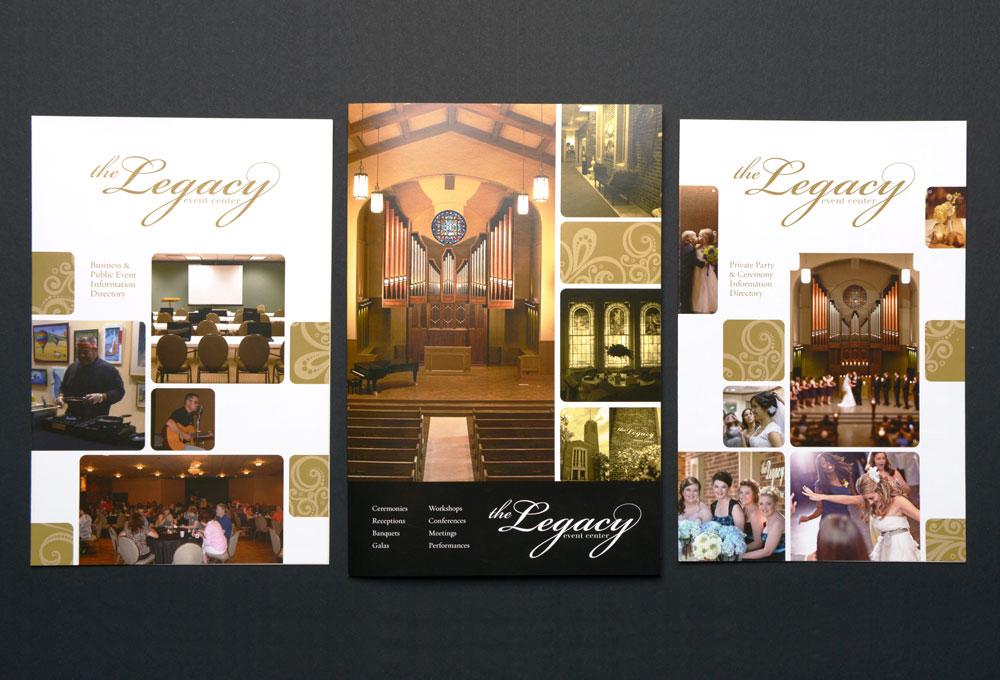 legacy-slide1