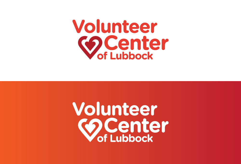 volunteer-center-logo-slide